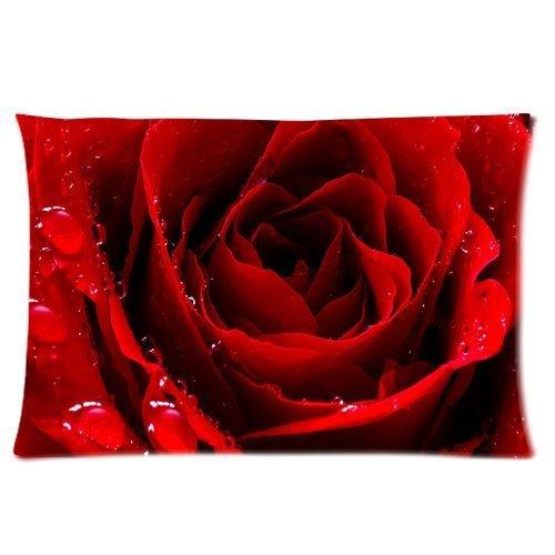 Rectangle Pillowcase 20