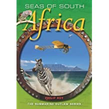 Seas of South Africa