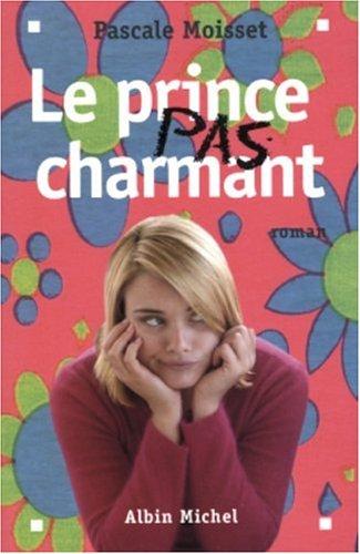 """<a href=""""/node/14422"""">Le prince pas charmant</a>"""
