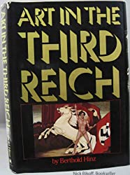 Art in the Third Reich