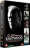 Clint Eastwood - Portrait Collection