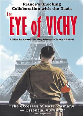 eye-of-vichy-dvd-1993-region-1-us-import-ntsc