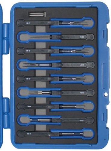 sw-stahl-utensile-set-11-pezzi-per-vag-porsche-32120l
