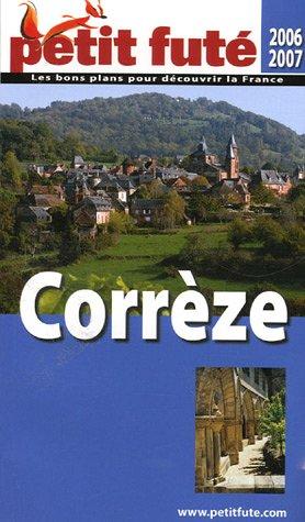 Petit Futé Corrèze