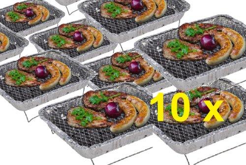 Rösle Gasgrill Dehner : Gasgrill grill seite baumeingarten