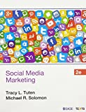 The book provides an interesting insight into how the power of social media tools can be harnessed to succeed in business, non-profit organisations and any situation that involves buyers, sellers, makers and users.  Social Media Marketing effectively...