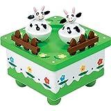 New Classic Toys - Juguete para bebés (1025)