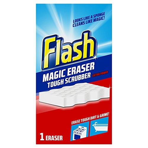 flash-magic-eraser-extra-power-tough-scrubber