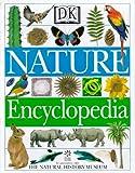 DK Nature Encyclopedia (Encyclopaedia of)
