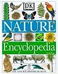 DK Nature Encyclopedia