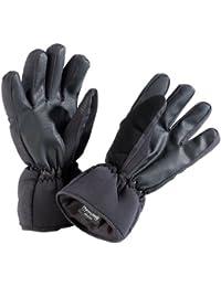 infactory Beheizbare Handschuhe Gr. M / 7,5