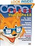 CODE Focus Magazine - 2003 - Vol. 1 -...