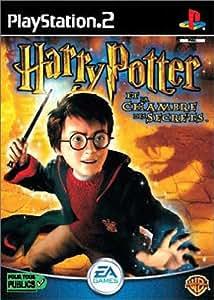 Harry potter et la chambre des secrets pc - Harry potter et la chambre des secrets en streaming gratuit ...