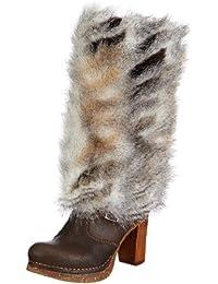 3ec7f7387a4 Amazon.es  Art Company - Incluir no disponibles   Botas   Zapatos ...
