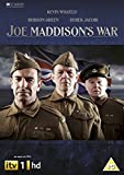 Joe Maddison's War [DVD]