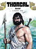 Thorgal - Tome 36 - Aniel - Format Kindle - 9782803673506 - 5,99 €
