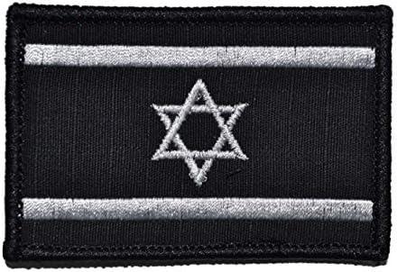 Drapeau Drapeau Drapeau Badge Badge Velcro Broderie Tissu Badge Brassard Collant Et Prêt À Utiliser 8324f2
