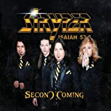 Stryper / Second Coming