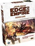 Edge - Ubiswr01 - Jeu De Rôle - Star Wars - Aux Confins De L'empire - Kit D'initiation