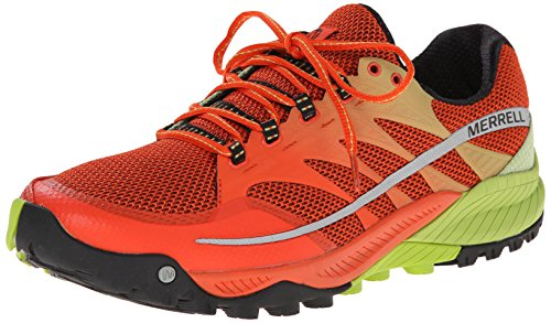 merrell-running-bare-access-trail-orange-lime-44