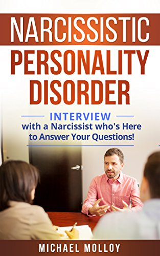 personality interviews