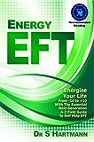 Energy EFT (English Edition)