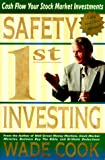 Safety 1st Investing