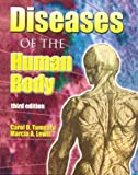 The disease process; infectious diseases; neoplasms; congenital diseases; urinary system diseases; reproductive system diseases; digestive system diseases; respiratory system diseases; circulatory system diseases; nervous system diseases; endocrine s...