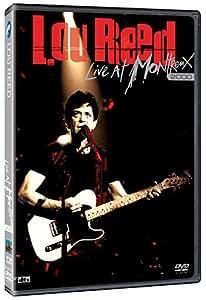 Live at Montreux 2000 [Import anglais]