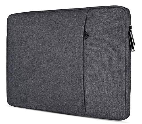 14-15 Zoll Laptop Tasche für Lenovo Yoga