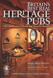 Britain's Best Real Heritage Pubs (Camra)