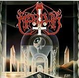 Marduk: Dark Endless (Audio CD)