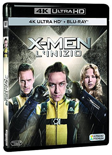 x-men-linizio-4k-ultra-hd-blu-ray-italia-blu-ray