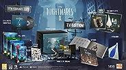 Little Nightmares II - TV Edition - Collector'S - Xbox