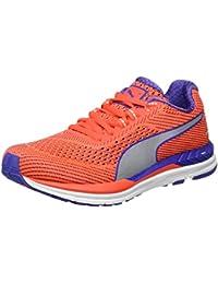 99d06485d32 Suchergebnis auf Amazon.de für: SPEED RUNNER: Schuhe & Handtaschen