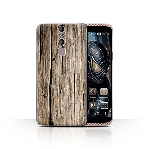 stuff4-phone-case-cover-skin-ztaxm-wood-grain-effect-pattern-collection-boisflotte