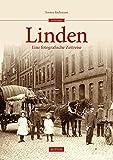Hannover-Linden (Sutton Archivbilder)