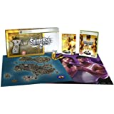 Saints Row 2 - édition collector