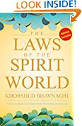 #9: The Laws of the Spirit World