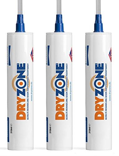 dryzone-horizontalsperre-feuchtigkeitsschutz-creme-310-ml-3-stuck-duse