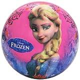 Disney Frozen Pelota de 15 cm