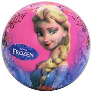 Disney Frozen- Pelota de 15 cm (Mondo 1103)