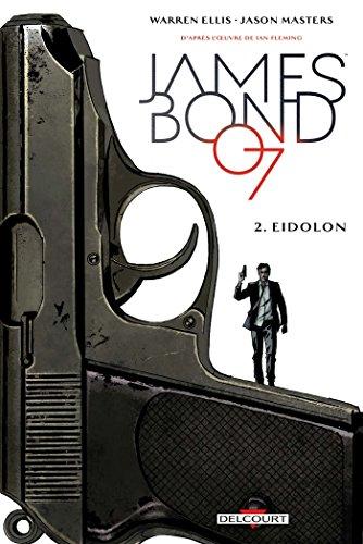 james-bond-02-eidolon
