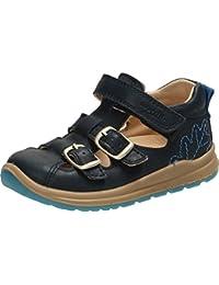 Superfit 0-00436-81 Unisex-Child Sandal