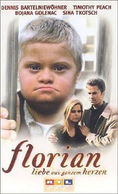 Das fremde Kind [VHS]