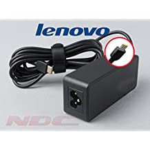 Lenovo TP 45 W AC Adapter (C) UK USB Power Adapter & Inverter Power Adapters & UPSs (Inside)