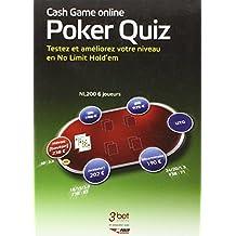 Poker Quiz: Testez Et Ameliorez Votre Niveau En No-Limit Hold'em