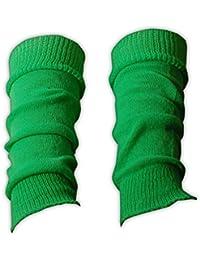 adam & eesa - Calcetines hasta la rodilla - para niña