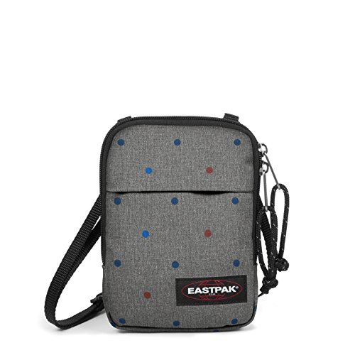 Eastpak Buddy Messenger Bag One Size Trio Dots
