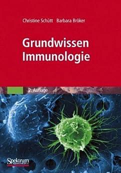 grundwissen-immunologie
